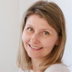 Mathilde BORZELLINO
