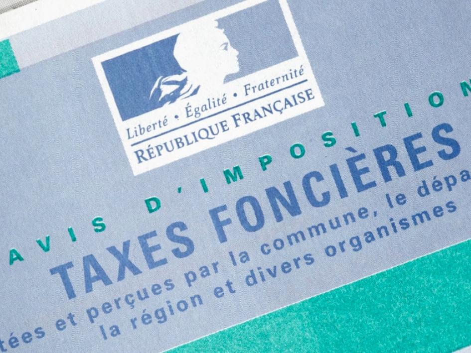 Réforme de la fiscalité locale : à qui ira la taxe foncière départementale ?