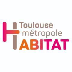 Toulouse Métropole Habitat