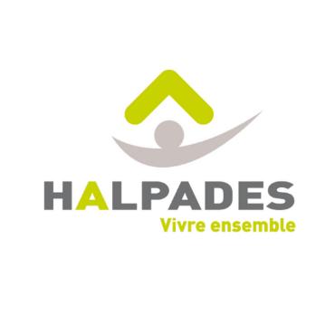 Logo de l'entreprise HALPADES