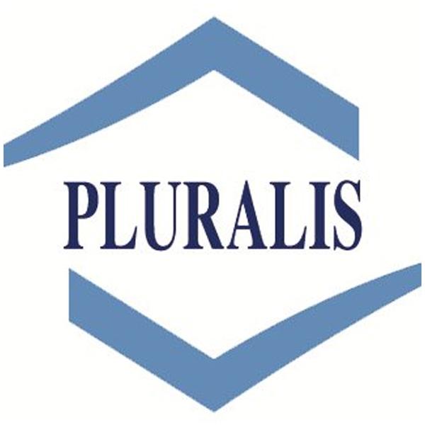 La société Pluralis témoigne de l'intégration WINDETTE